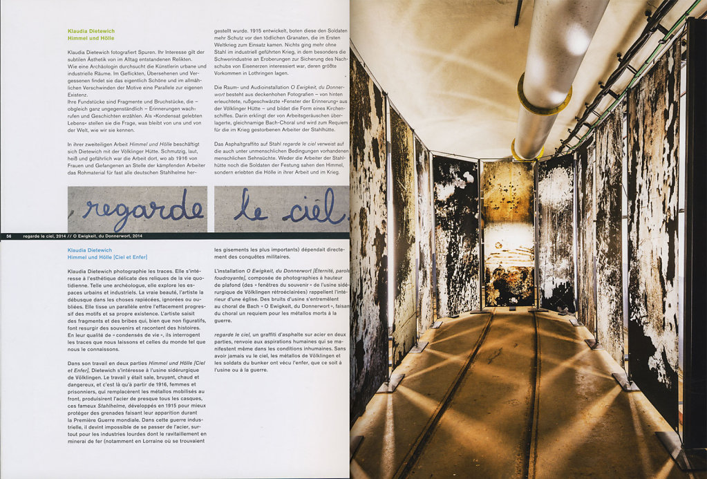 ref-Underground-Katalog-01-koken.jpg