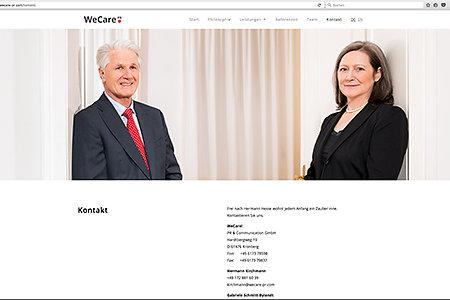 WeCare-referenz-koken.jpg